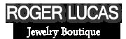 ROGER LUCAS【ロジェ・ルカ】幕張新都心ホテル・ザ・マンハッタン1F